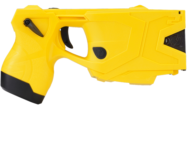 Dispositivi Taser